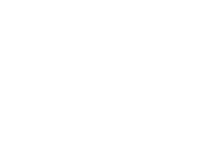 SIS gomma logo link lab sito 2017-01